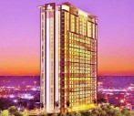 Marcopolo   Residence Tower3 (Parkview)