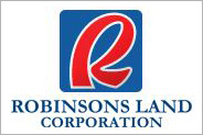 ROBINSONS LAND CORPORATION / ロビンソン